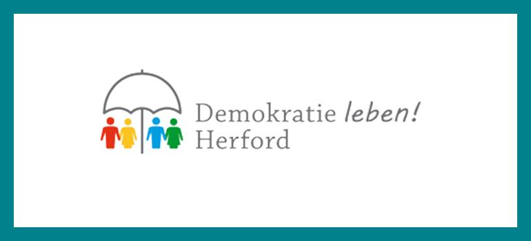demokratie-leben-herford-platzhalter
