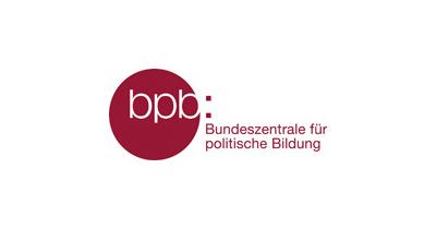 demokratie-leben-logo-bpb