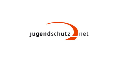 demokratie-leben-logo-jugendschutz-net