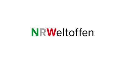 demokratie-leben-logo-nrweltoffen
