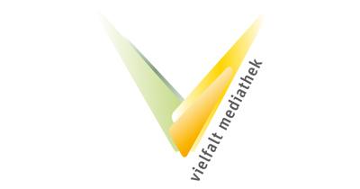demokratie-leben-logo-vielfalt