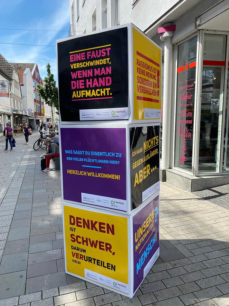 demokratie-leben-schule-information