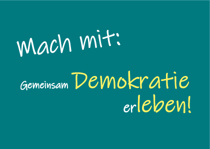 demokratie-leben-microfonds