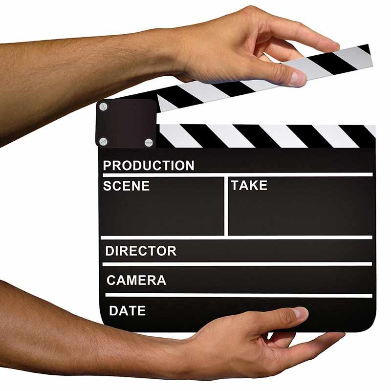 demokratie-leben-projekt-film